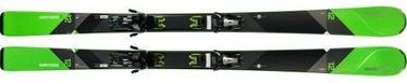 Elan Skis Amphibio 12 TI PS ELS 11.0 Green/Black 160