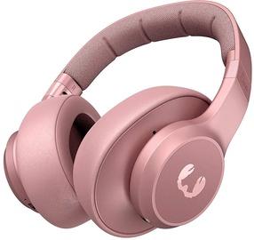 Fresh 'n Rebel Clam Over-Ear Bluetooth Headset Dusty Pink