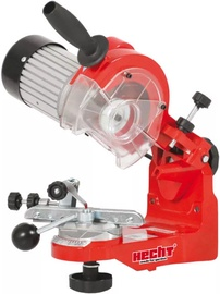 Hecht 9230 Chain Sharpener