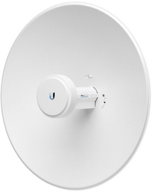 Ubiquiti PowerBeam AC Bridge