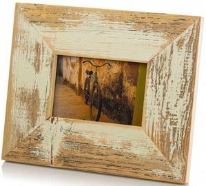 Bad Disain Photo Frame 10x15cm Green