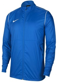 Nike RPL Park 20 RN JKT 463 Blue S