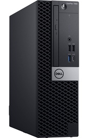 Dell OptiPlex 7060 SFF RM10490 Renew