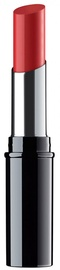 Artdeco Long Wear Lip Color 13g 18