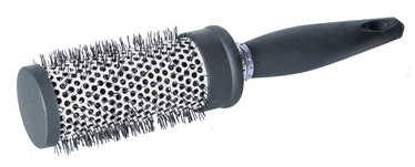 Paula Gray Ceramic Hot Curling Hair Brush 46mm