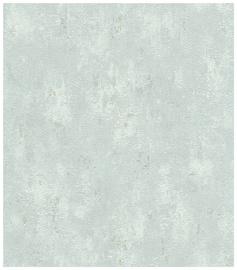 Viniliniai tapetai Lucera 609165