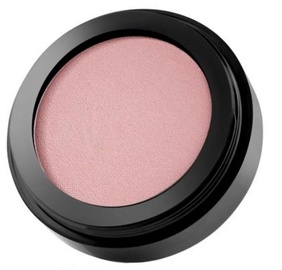 Paese Blush With Argan Oil 6g 54