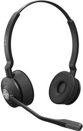 Ausinės Jabra Engage 65 Stereo 9559-553-111