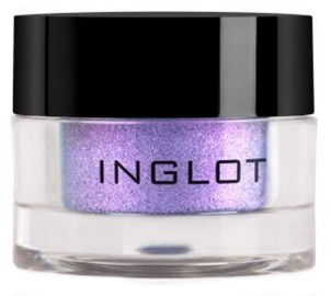 Inglot AMC Pure Pigment Eye Shadow 2g 112