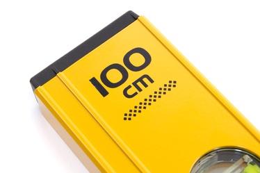 Lood 100cm LAP3100R avadega Forte