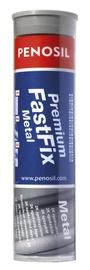 Epoksükitt metallpindade parandamiseks PENOSIL Premium FastFix Epoxy Metal 30ml