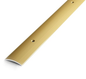 Jungiamosios juostos A30, aukso spalvos, 2,9 x 0,45 x 270 cm, 10 vnt.