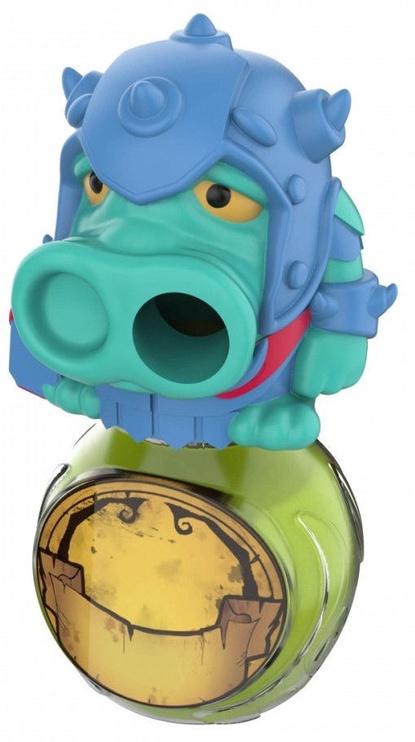 Dante Gloopers Potion Kit 006-06974D
