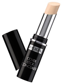 Pupa Cover Stick Concealer 3.5g 001