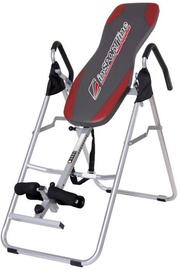 inSPORTline Inversion Table Verge
