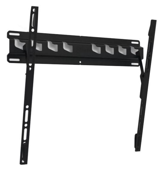 Vogels Wall Mount For TV LED LCD 32 - 55'' Black
