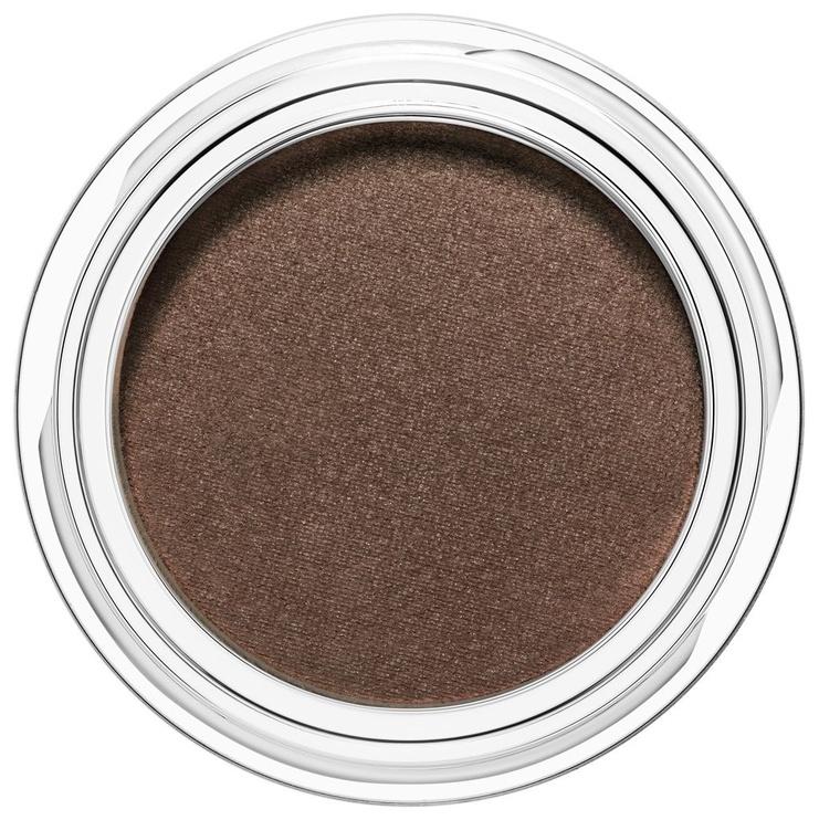 Clarins Ombre Matte Eyeshadow 7g 06