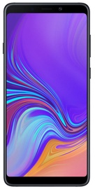 Samsung SM-A920F Galaxy A9 (2018) 128GB Black