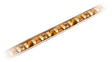 ActiveJet LED Strip 4.8W 5m Cold White