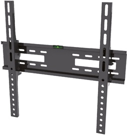 "Skymaster Wall Bracket 37""-48"" 2D48"