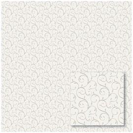 Viniliniai tapetai Lyre 2, 485309