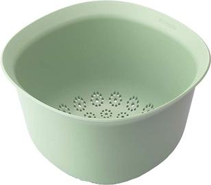 Brabantia Colander 2.4l Tasty+ Jade Green