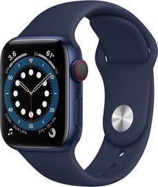 Nutikell Apple M06Q3EL/A, sinine