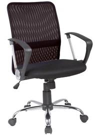 Signal Meble Office Chair Q-078 Black