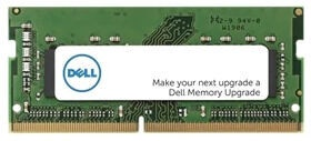 Dell 32GB 3200MHz DDR4 SODIMM AB120716