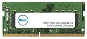 Dell 32GB 3200MHz DDR4 SODIMM AB120716