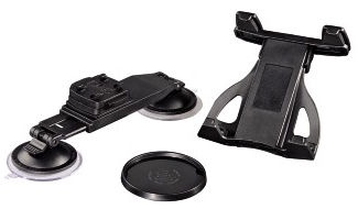 Hama Universal Car Holder For Tablets