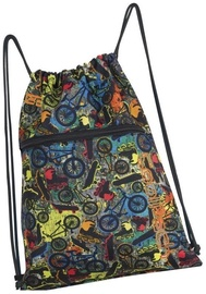 Patio Shoe Bag Coolpack Free Style