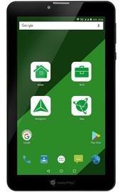 Навигация Navitel T700 3G Pro