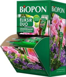 Biopon Elixir Duo Multi-purpose 35ml