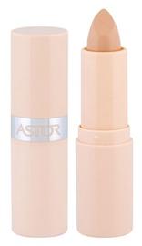 Astor Cover Stick 5g 01