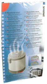 Scanpart Replacement Filter Universal 2910000004