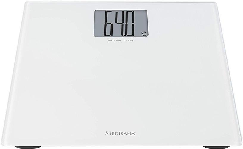 Medisana PS470 40547
