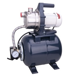 Hidrofors Haushalt HF-800S NP, 800 W, 230 V