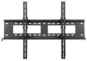 ART AR-88xl TV Holder