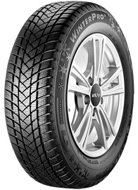Automobilio padanga GT Radial Champiro WinterPro 2 215 55 R16 93H
