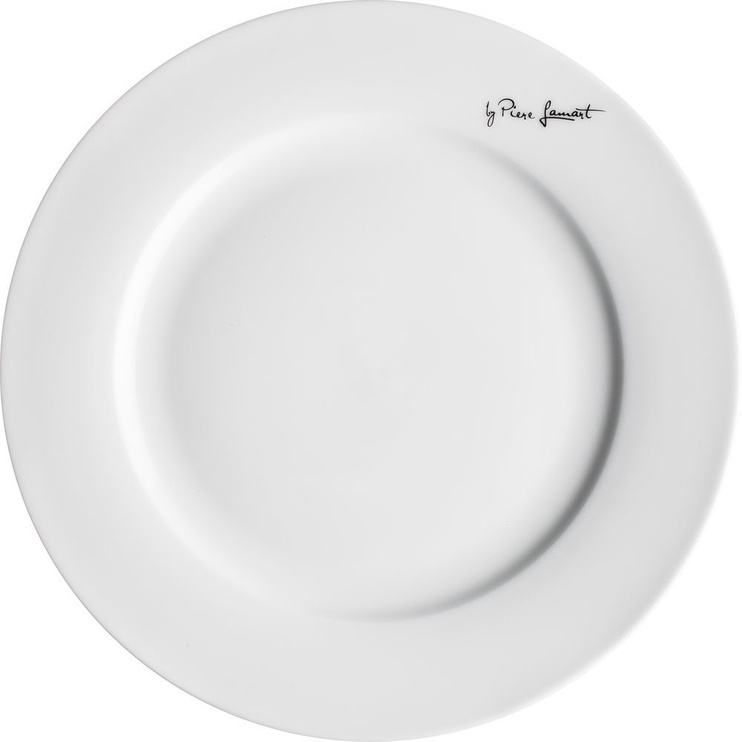 Lamart Dine LT9001