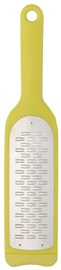 Brabantia Slicer Grater Yellow