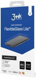 Защитная пленка на экран 3MK Samsung Galaxy A71 5G FG Lite