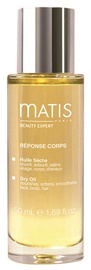 Matis Dry Oil 50ml