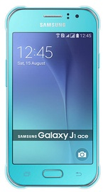 Samsung J110H/DS Galaxy J1 Ace Duos Blue