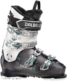 DalBello DS MX 70 W LS White/Grey 24