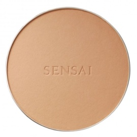 Sensai Total Finish Foundation Refill 11g 205