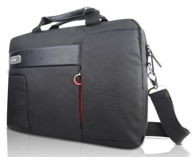 Lenovo Notebook Bag 15.6 Black