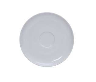 Domoletti Mien Sucer White 14cm JX217-C001-D01