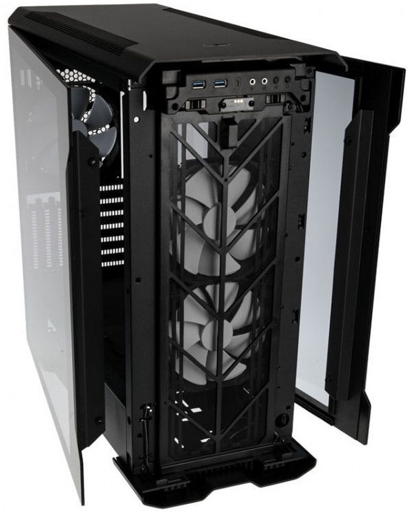 Phanteks Enthoo Evolv X Black
